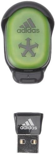 Brillar Frente a ti Redundante  adidas miCoach Speed_Cell - Velocímetro (inalámbrico, para PC o Mac) Negro  Negro Talla:NS: Amazon.es: Deportes y aire libre