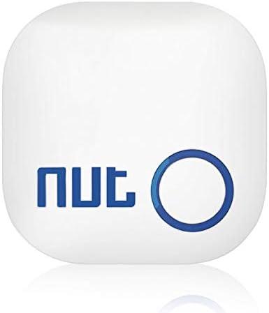 Key Finder Anti Lost Tracker, Bluetooth Key Finder GPS: Amazon.de: Elektronik