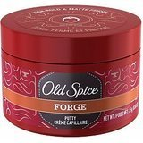 old-spice-forge-molding-putty-88-oz-4-pk-352-oz-total