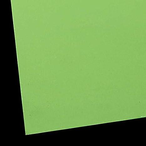 MYAMIA 20x30Cm Fotopolimero Timbro Piatto Fare Bricolage Artigianale Polimero Tipografico