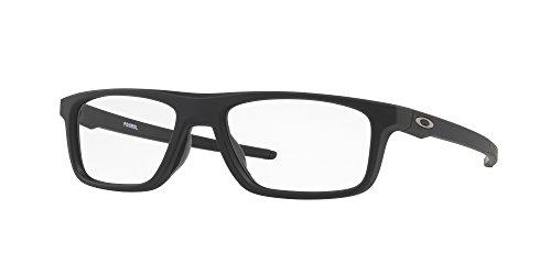 OAKLEY OX8127 - 812701 POMMEL Eyeglasses 53mm (Oakley Frames)