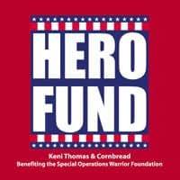 Hero Fund