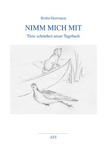 nimm-mich-mit-tiere-schrieben-unser-tagebuch
