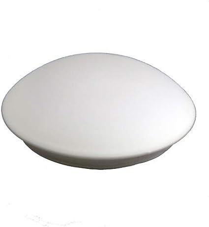 Cristal de repuesto para ventilador de techo Westinghouse bendan ...