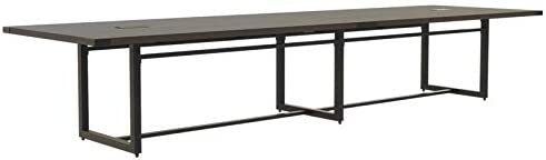 Sitting-Height 14? Safco Mirella Conference Table
