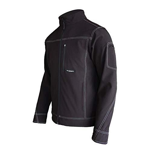 Best Mens Outerwear Jackets
