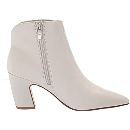 Marc Fisher Women's Cania Fashion Boot 6