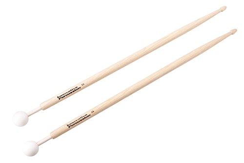 Innovative Percussion Mallets (IP5AX)