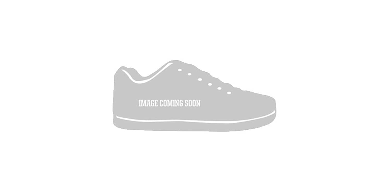 ナイキ シューズ スニーカー Men's Nike Presto Fly Casual Shoes Black/Anth n77 [並行輸入品] B0771LCGQ8