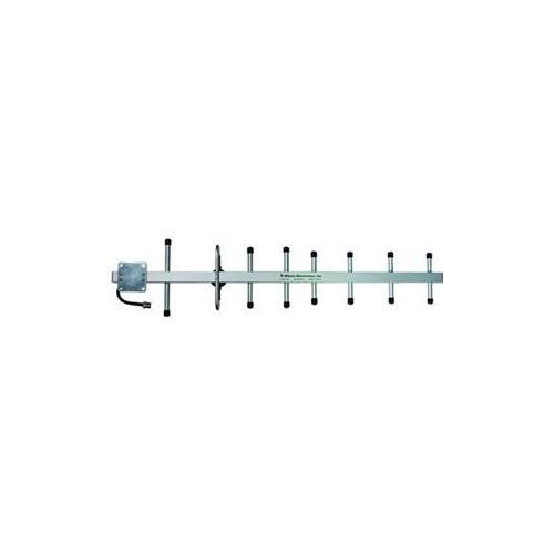 - Wilson Electronics 301111 Yagi Antenna