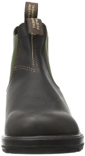 Blundstone Brown Series Olive 500 Original TrxqCTRw6