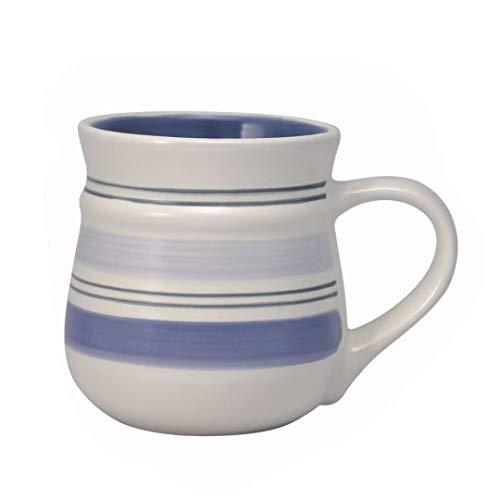 Pfaltzgraff Rio 12-Ounce Mug