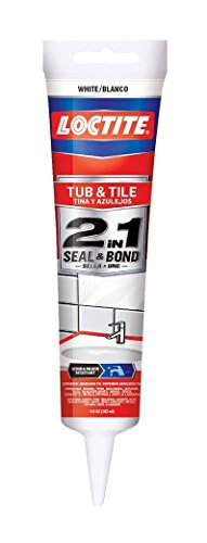 henkel-loctite-1935990-6-pack-55-oz-2-in-1-seal-and-bond-tub-and-tile-sealant-white