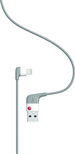 EMTEC Ninety iPhone Lightning version