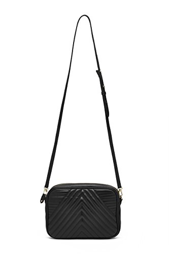 Phones Android Handbag iPhones Charging Mighty Handbag and Smartphone Purse for GEO Black x7xzqvTX