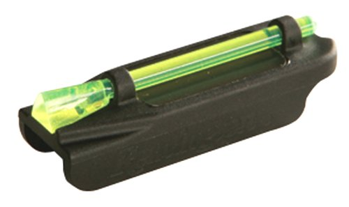 (HIVIZ Remington ETA Fiber Optic Sight)