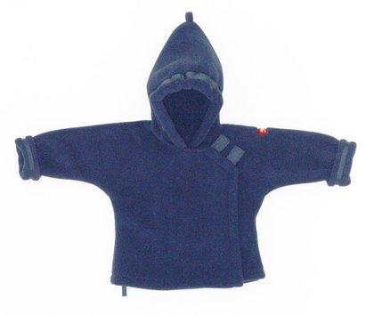 Widgeon Baby-Boys Newborn Favorite Jacket, Navy, 3 Months by Widgeon