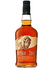 Buffalo Trace Bourbon, 700ml