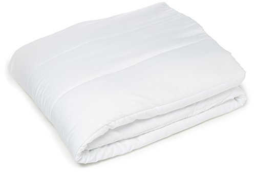 Sunbeam Mattress Pad Settings SleekSet, Queen