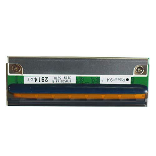 Eltron Card Printers - Printhead for Zebra Eltron P330i P430i P330m ID Card Printer 300dpi, PN 105912-656 105912G-346A