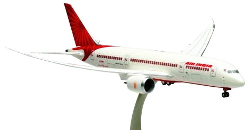 daron-hogan-air-india-787-8-flexed-inflight-wings-model-kit-with-gear-1-200-scale