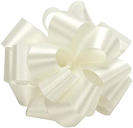 Decorations Bridal Crafts,Trim Satin Ribbon 1 m Wedding Invitations
