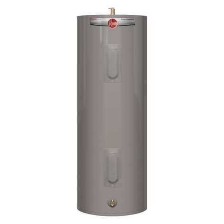 50 gal. Residential Electric Water Heater, 4500W 4500 Low Pressure Tank