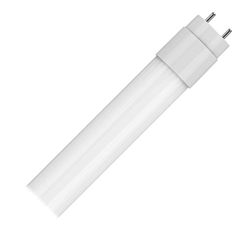 - Halco 82882 - T8FR13/850/DIR3/LED LED T8 13W 5000K Ballast Compatible Direct Replacement 4 Foot LED Straight T8 Tube Light Bulb for Replacing Fluorescents