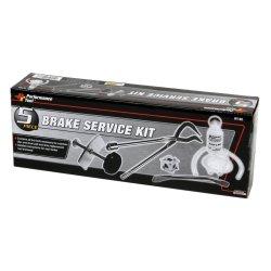 Wilmar W180 Brake Service Kit44; 5 Piece