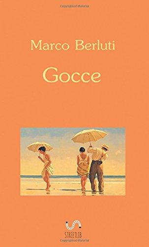 gocce-italian-edition