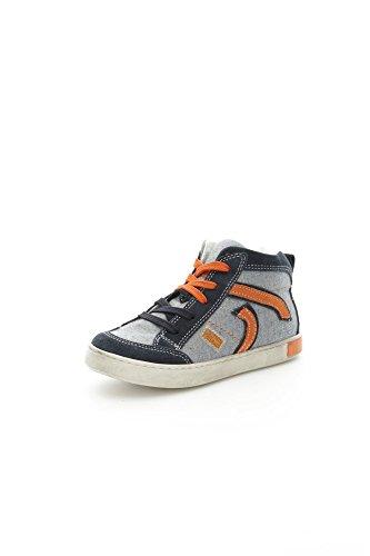 Primigi - Zapatillas para niño Azul azul XC8BCLtXh