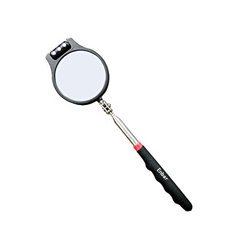 Best Machine Tool Inspection Mirrors Buying Guide Gistgear