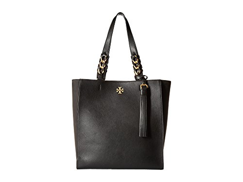 Tory Burch Handbags - 5