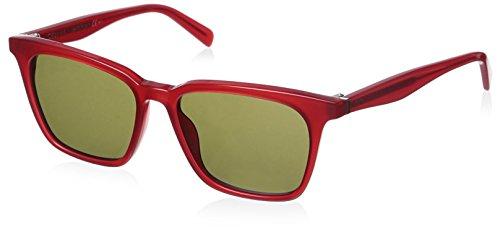 Celine Women's Squared Sunglasses, ()