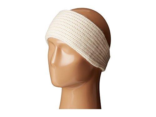 Pistil Women's Jacky-O Hb Cold Weather Headbands, Ivory, One Size ()