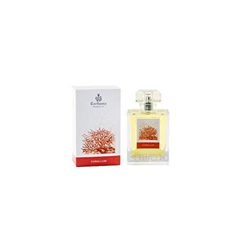 Carthusia Corallium Eau De Parfum Spray - Eau Parfum De Carthusia