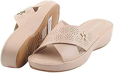 Madleen Slippers for Women
