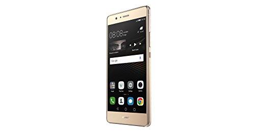 Huawei P9 Lite VNS-L23 Dual SIM Factory Unlocked 16GB