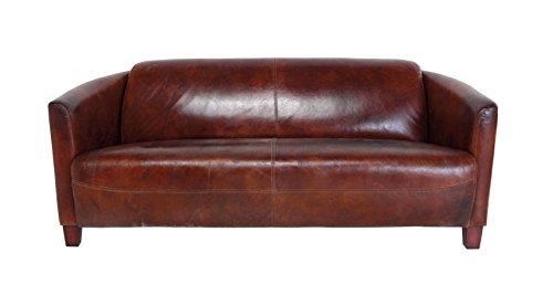 Kare 77063 Sofa Cigar Lounge