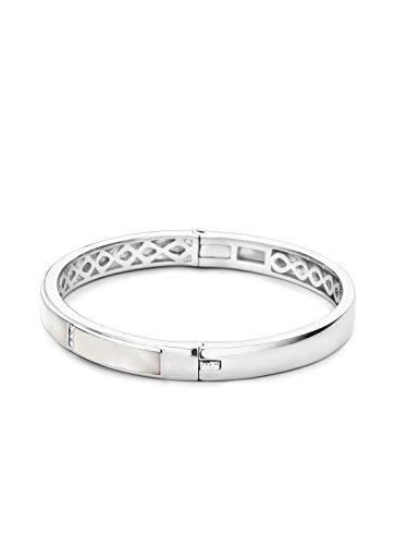 Ti Sento Milano 2831MW Bracelet