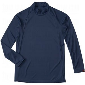 WSI Arctic Microtech Long Sleeve Performance