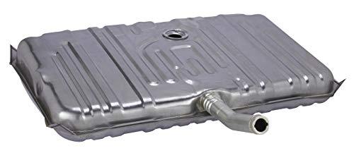 Tank Monte Carlo Gas (Spectra Premium GM34F Fuel Tank for Chevrolet Monte Carlo)