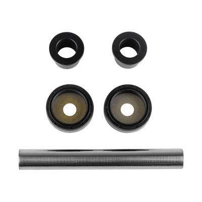 Tusk A-Arm Bushing Kit - Fits: Polaris General 4 1000 Ride Command Edit. 2019 by TUSK OFF-ROAD (Image #1)