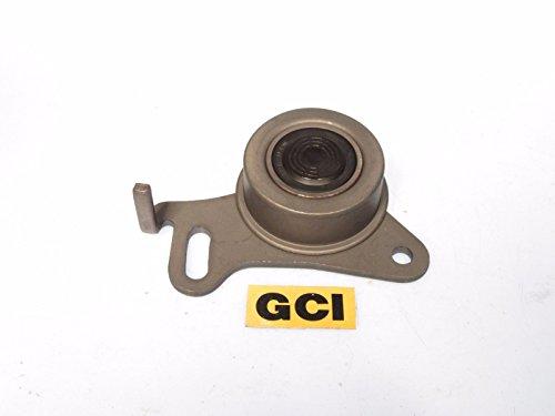 GCI Balance Shaft Timing Belt Tensioner Fits Mitsubishi Pickup Diesel A60633