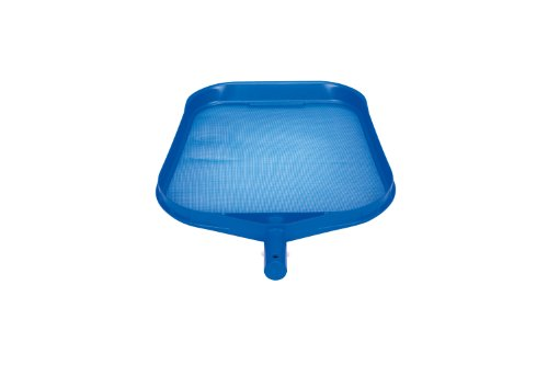 Intex Leaf Skimmer for Above Ground Pool Maintenance (Pool Skimmer)