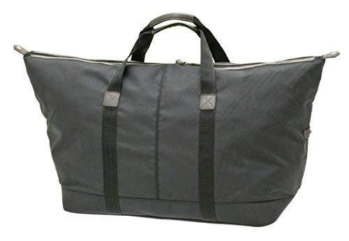 Shopping Davidts Mariner 48cm Bag Master Black 0cAfqwdAF