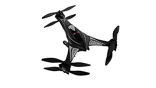 Mota Pro Live 5000 Fpv Drone   One Touch Landing And Take Off Feature  Hd Video With Live Stream Bullet Points