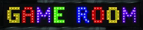 Crystal Art Framed LED Signs 31