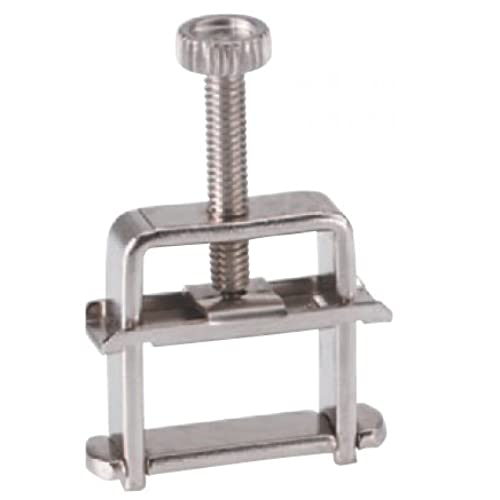 Discount HOFFMAN Clamp SMALL-CLOSED free shipping