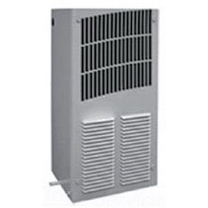 mclean air conditioner - 8